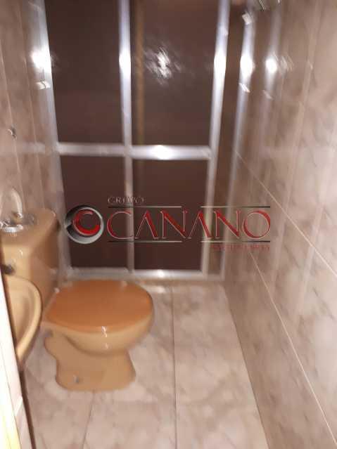 20180806_150848 - Apartamento 2 quartos à venda Abolição, Rio de Janeiro - R$ 135.000 - BJAP20581 - 10