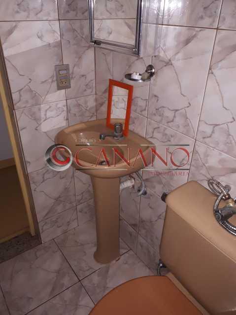 20180806_150932 - Apartamento 2 quartos à venda Abolição, Rio de Janeiro - R$ 135.000 - BJAP20581 - 11