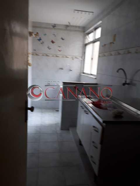 20180806_151008 - Apartamento 2 quartos à venda Abolição, Rio de Janeiro - R$ 135.000 - BJAP20581 - 12