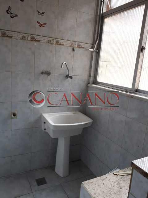 20180806_151021 - Apartamento 2 quartos à venda Abolição, Rio de Janeiro - R$ 135.000 - BJAP20581 - 13