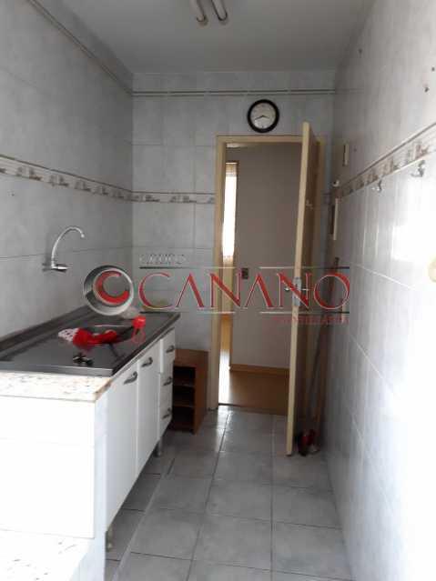 20180806_151037 - Apartamento 2 quartos à venda Abolição, Rio de Janeiro - R$ 135.000 - BJAP20581 - 15