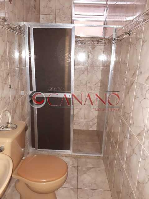 20190910_165445 - Apartamento 2 quartos à venda Abolição, Rio de Janeiro - R$ 135.000 - BJAP20581 - 18