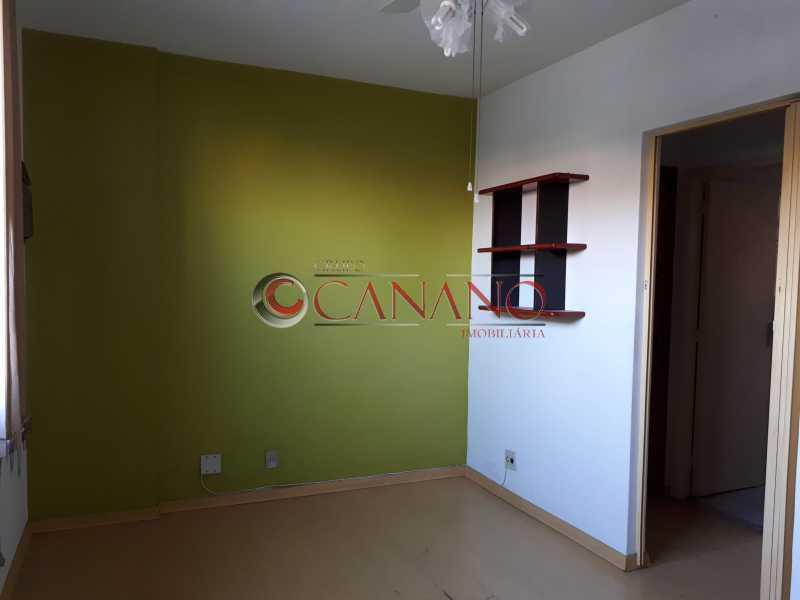 20190910_165654 - Apartamento 2 quartos à venda Abolição, Rio de Janeiro - R$ 135.000 - BJAP20581 - 21