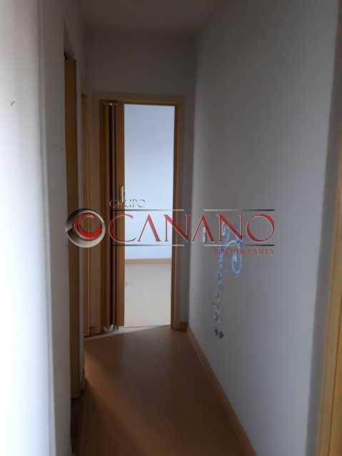 20190910_165707 - Apartamento 2 quartos à venda Abolição, Rio de Janeiro - R$ 135.000 - BJAP20581 - 23