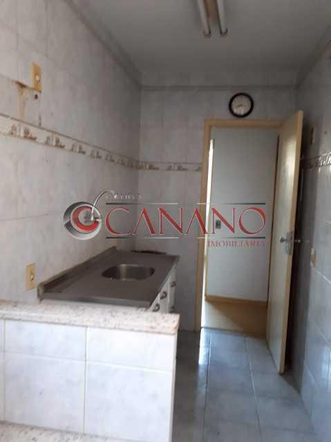 20190910_165838 - Apartamento 2 quartos à venda Abolição, Rio de Janeiro - R$ 135.000 - BJAP20581 - 24