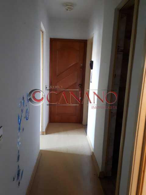 20190910_170505 - Apartamento 2 quartos à venda Abolição, Rio de Janeiro - R$ 135.000 - BJAP20581 - 25