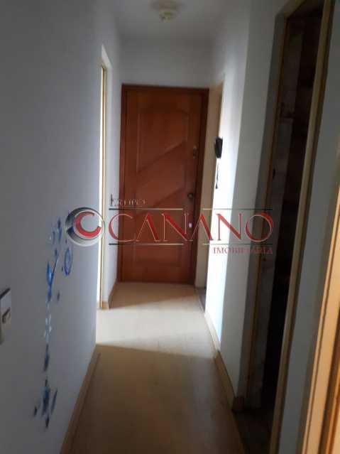 20190910_170506 - Apartamento 2 quartos à venda Abolição, Rio de Janeiro - R$ 135.000 - BJAP20581 - 26