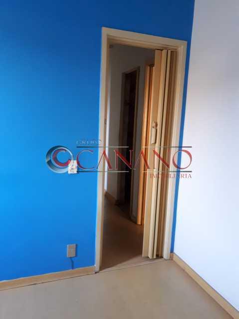 20190910_170514 - Apartamento 2 quartos à venda Abolição, Rio de Janeiro - R$ 135.000 - BJAP20581 - 27