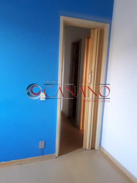 20190910_170516 - Apartamento 2 quartos à venda Abolição, Rio de Janeiro - R$ 135.000 - BJAP20581 - 28