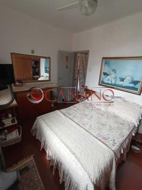 2 - Apartamento à venda Avenida Teixeira de Castro,Ramos, Rio de Janeiro - R$ 270.000 - BJAP20584 - 3