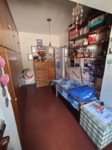 5 - Apartamento à venda Avenida Teixeira de Castro,Ramos, Rio de Janeiro - R$ 270.000 - BJAP20584 - 6