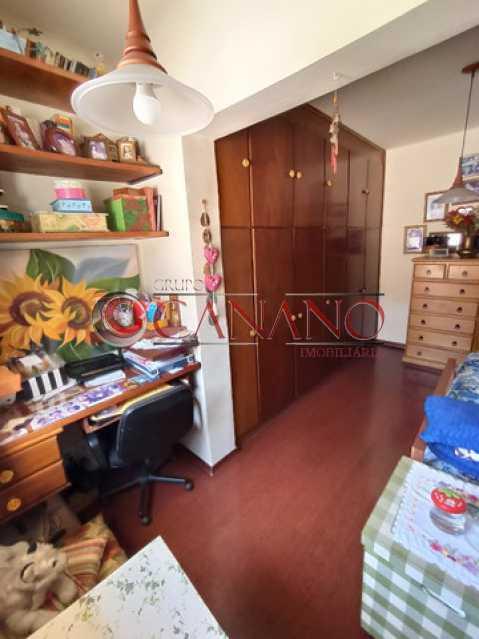 9 - Apartamento à venda Avenida Teixeira de Castro,Ramos, Rio de Janeiro - R$ 270.000 - BJAP20584 - 10
