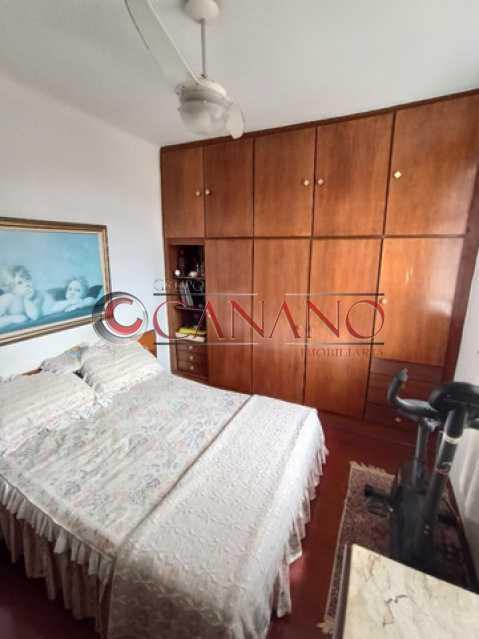 10 - Apartamento à venda Avenida Teixeira de Castro,Ramos, Rio de Janeiro - R$ 270.000 - BJAP20584 - 11