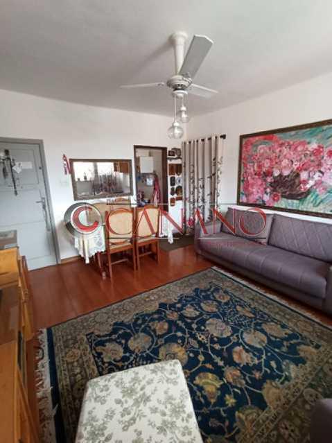 15 - Apartamento à venda Avenida Teixeira de Castro,Ramos, Rio de Janeiro - R$ 270.000 - BJAP20584 - 16