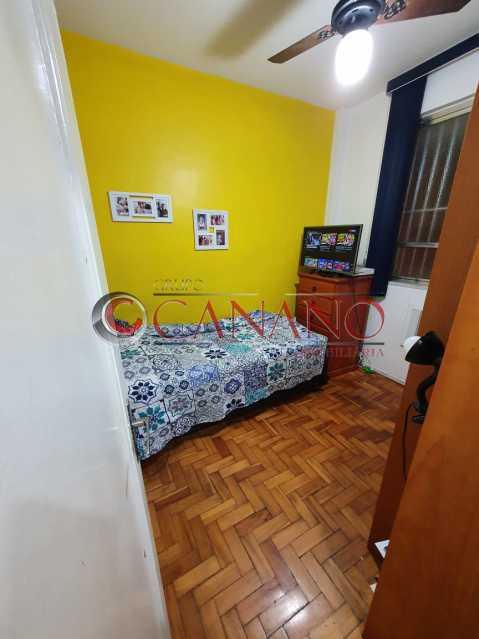 10 - Apartamento 2 quartos à venda Engenho Novo, Rio de Janeiro - R$ 165.000 - BJAP20587 - 11