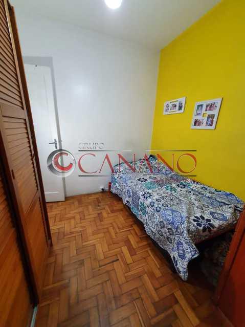 11 - Apartamento 2 quartos à venda Engenho Novo, Rio de Janeiro - R$ 165.000 - BJAP20587 - 12