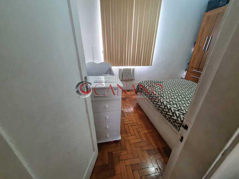 13 - Apartamento 2 quartos à venda Engenho Novo, Rio de Janeiro - R$ 165.000 - BJAP20587 - 14