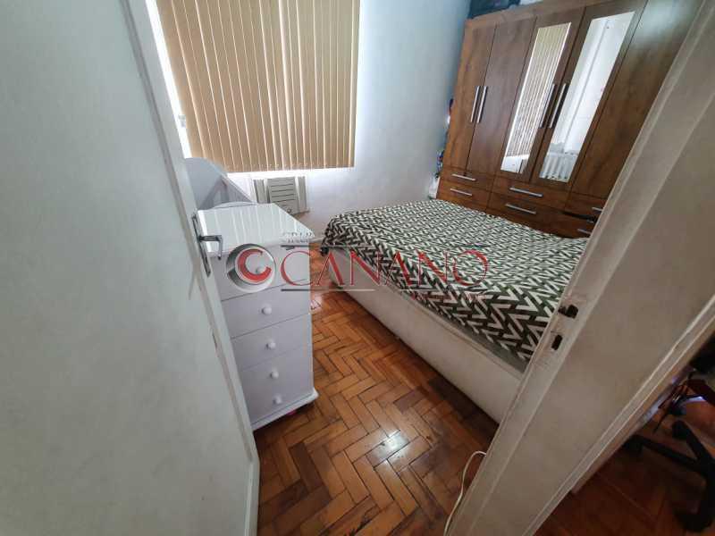 14 - Apartamento 2 quartos à venda Engenho Novo, Rio de Janeiro - R$ 165.000 - BJAP20587 - 15