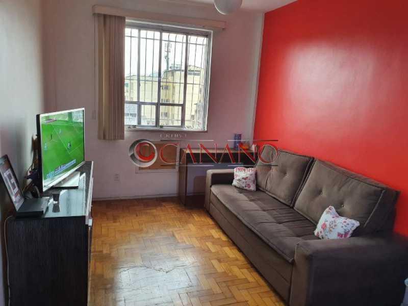 17 - Apartamento 2 quartos à venda Engenho Novo, Rio de Janeiro - R$ 165.000 - BJAP20587 - 18