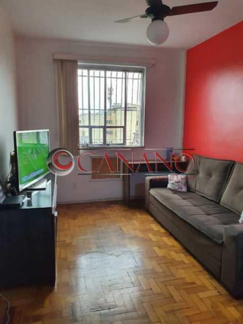 18 - Apartamento 2 quartos à venda Engenho Novo, Rio de Janeiro - R$ 165.000 - BJAP20587 - 19