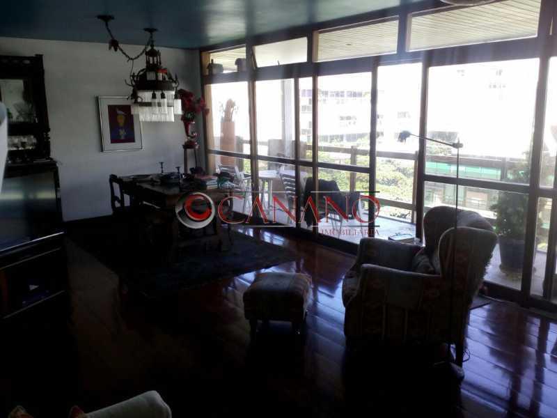 39ba296d-013d-4bd3-a4fd-62cd0d - Cobertura 3 quartos à venda Ipanema, Rio de Janeiro - R$ 5.850.000 - BJCO30017 - 5