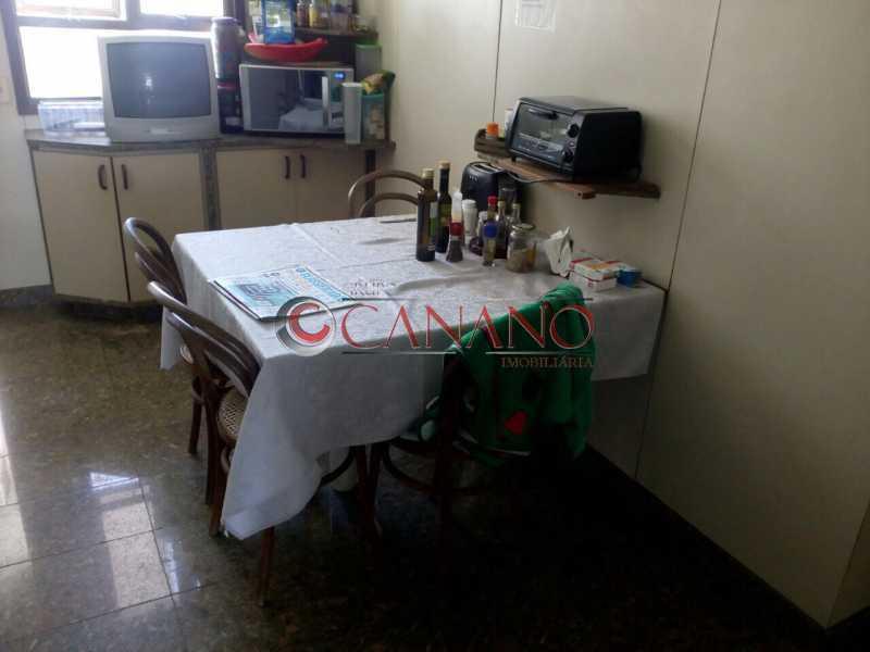 75cff72a-2b9b-4416-bc88-66b06c - Cobertura 3 quartos à venda Ipanema, Rio de Janeiro - R$ 5.850.000 - BJCO30017 - 10