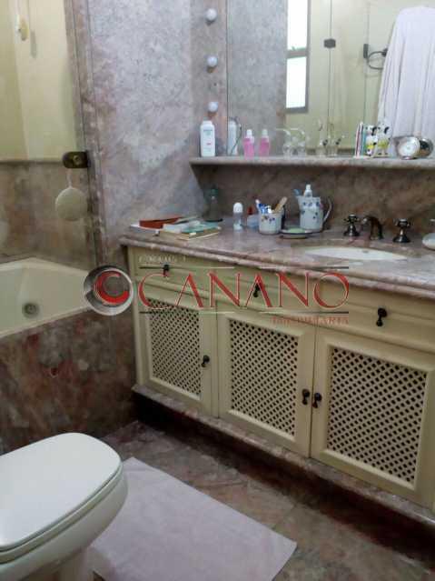 078c74f1-a2ef-4c4f-802c-246e34 - Cobertura 3 quartos à venda Ipanema, Rio de Janeiro - R$ 5.850.000 - BJCO30017 - 6