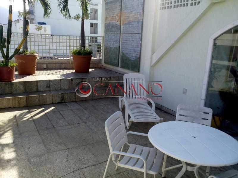 83b93c5a-bd20-459f-bc1d-cb1b95 - Cobertura 3 quartos à venda Ipanema, Rio de Janeiro - R$ 5.850.000 - BJCO30017 - 1
