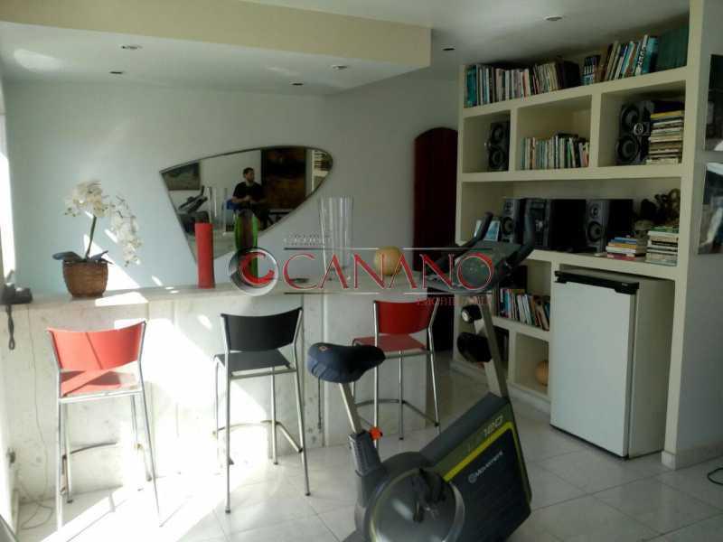 385d7605-e46b-451f-a0c9-a15c04 - Cobertura 3 quartos à venda Ipanema, Rio de Janeiro - R$ 5.850.000 - BJCO30017 - 7