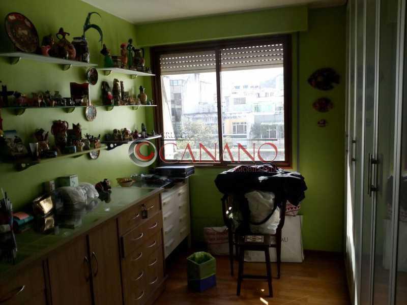0934a3b4-9410-45ec-b57f-7ba417 - Cobertura 3 quartos à venda Ipanema, Rio de Janeiro - R$ 5.850.000 - BJCO30017 - 9