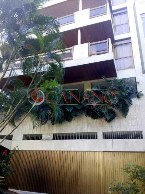 187461b5-6082-46c0-9194-ddbdac - Cobertura 3 quartos à venda Ipanema, Rio de Janeiro - R$ 5.850.000 - BJCO30017 - 11