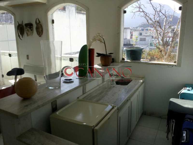 26530625-4c6d-43ec-9eaf-7032ba - Cobertura 3 quartos à venda Ipanema, Rio de Janeiro - R$ 5.850.000 - BJCO30017 - 12