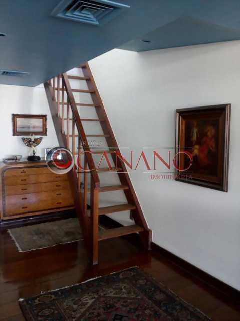 a2cb3a18-6014-489b-81fc-c41cb8 - Cobertura 3 quartos à venda Ipanema, Rio de Janeiro - R$ 5.850.000 - BJCO30017 - 13