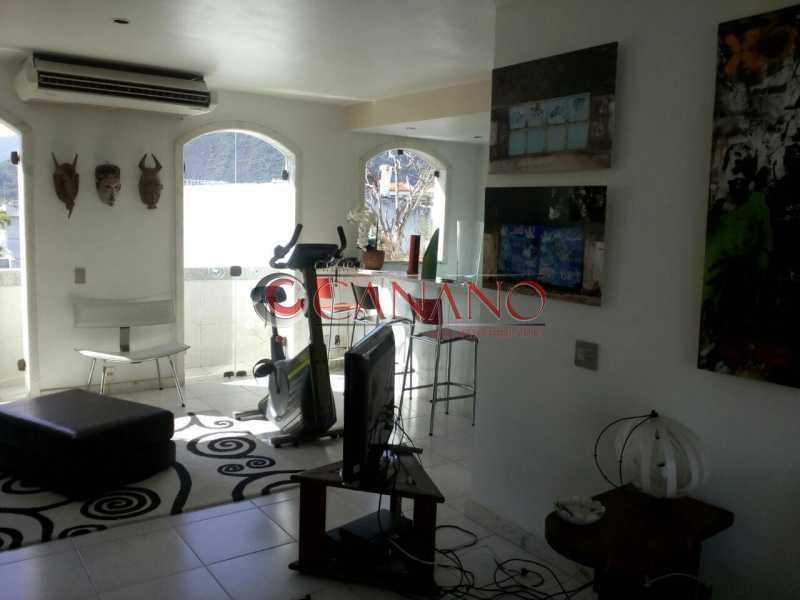 a7bb5923-160a-4ef3-b438-2057f5 - Cobertura 3 quartos à venda Ipanema, Rio de Janeiro - R$ 5.850.000 - BJCO30017 - 14