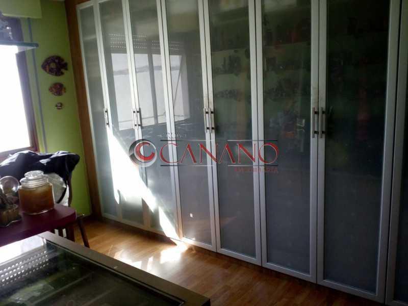 bab31b53-4d4d-42f7-8e15-78db49 - Cobertura 3 quartos à venda Ipanema, Rio de Janeiro - R$ 5.850.000 - BJCO30017 - 16