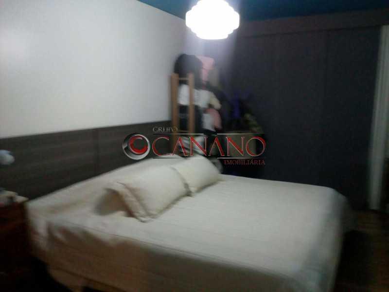 ccacf249-fd15-4dd8-9917-b0c642 - Cobertura 3 quartos à venda Ipanema, Rio de Janeiro - R$ 5.850.000 - BJCO30017 - 17