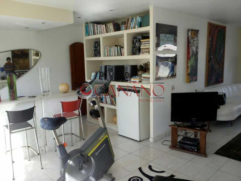 ccc27951-cf91-4423-b213-41a1ba - Cobertura 3 quartos à venda Ipanema, Rio de Janeiro - R$ 5.850.000 - BJCO30017 - 18