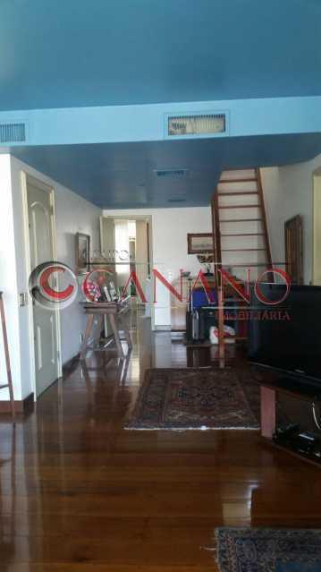 Redent10 - coberura 4 - Cobertura 3 quartos à venda Ipanema, Rio de Janeiro - R$ 5.850.000 - BJCO30017 - 22