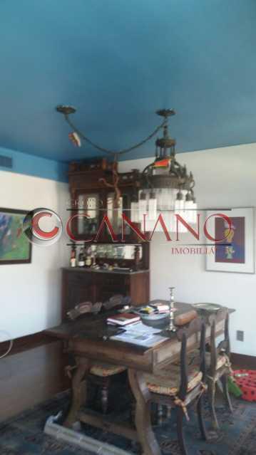 Redent10 - coberura 5 - Cobertura 3 quartos à venda Ipanema, Rio de Janeiro - R$ 5.850.000 - BJCO30017 - 23