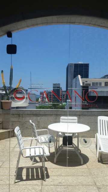 Redent10 - coberura 6 - Cobertura 3 quartos à venda Ipanema, Rio de Janeiro - R$ 5.850.000 - BJCO30017 - 24