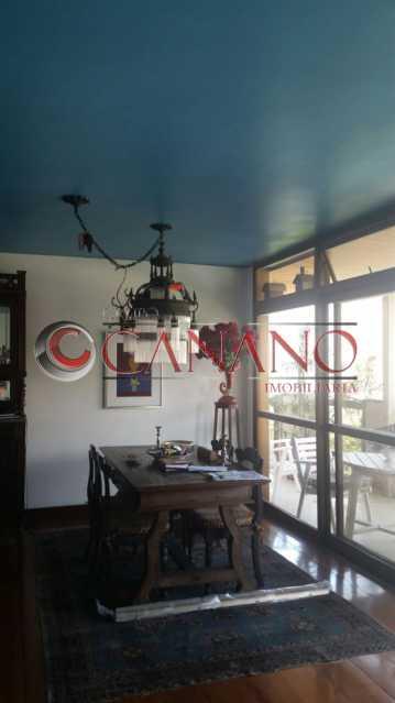 Redent10 - coberura 10 - Cobertura 3 quartos à venda Ipanema, Rio de Janeiro - R$ 5.850.000 - BJCO30017 - 27