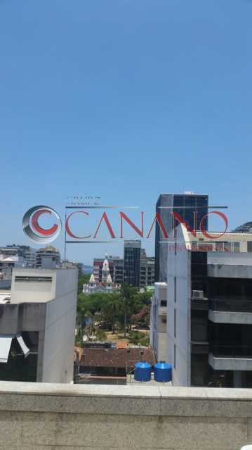 Redent10 - coberura 12 - Cobertura 3 quartos à venda Ipanema, Rio de Janeiro - R$ 5.850.000 - BJCO30017 - 29