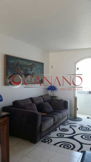 Redent10 - coberura 14 - Cobertura 3 quartos à venda Ipanema, Rio de Janeiro - R$ 5.850.000 - BJCO30017 - 31