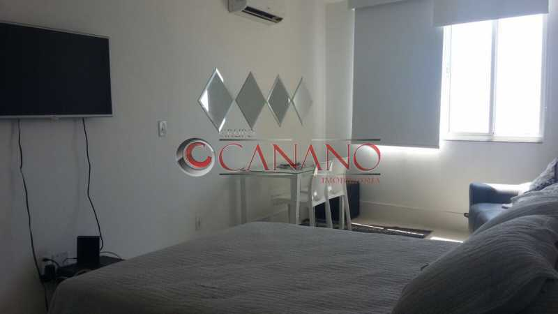 IMG-20160624-WA0007 - Kitnet/Conjugado 40m² à venda Copacabana, Rio de Janeiro - R$ 1.250.000 - BJKI10014 - 4