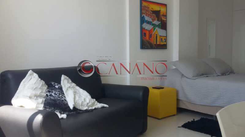 IMG-20160624-WA0010 - Kitnet/Conjugado 40m² à venda Copacabana, Rio de Janeiro - R$ 1.250.000 - BJKI10014 - 7