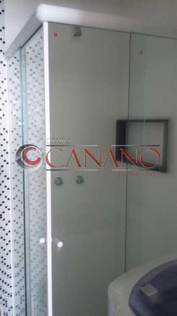 IMG-20160624-WA0020 - Kitnet/Conjugado 40m² à venda Copacabana, Rio de Janeiro - R$ 1.250.000 - BJKI10014 - 15