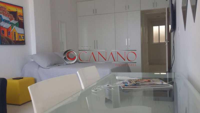 IMG-20160624-WA0014 - Kitnet/Conjugado 40m² à venda Copacabana, Rio de Janeiro - R$ 1.250.000 - BJKI10014 - 23