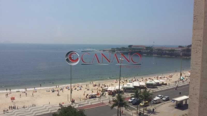 IMG-20160624-WA0016 - Kitnet/Conjugado 40m² à venda Copacabana, Rio de Janeiro - R$ 1.250.000 - BJKI10014 - 25
