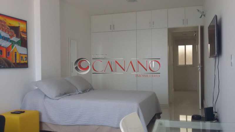 IMG-20160624-WA0019 - Kitnet/Conjugado 40m² à venda Copacabana, Rio de Janeiro - R$ 1.250.000 - BJKI10014 - 27