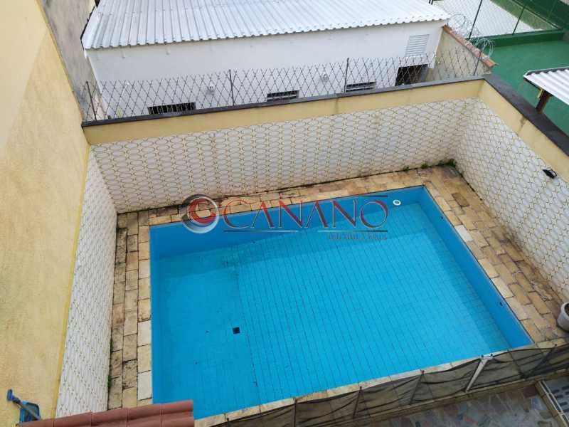 WhatsApp Image 2020-09-02 at 0 - Casa à venda Rua Caetano de Almeida,Méier, Rio de Janeiro - R$ 1.350.000 - BJCA50003 - 31